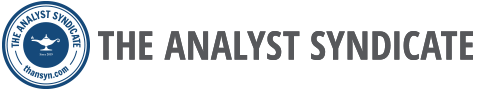The Analyst Syndicate