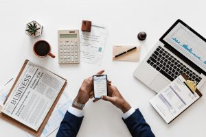 accounting-alone-application-938965
